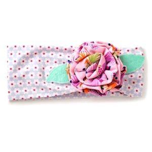 Matilda Jane Headband
